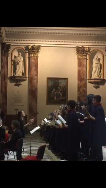 Concerto al Duomo 1