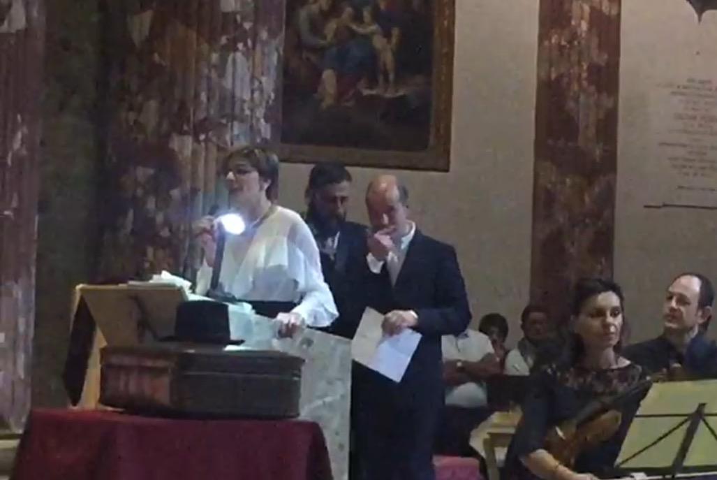 Concerto al Duomo 3