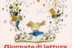 manifesto-Libriamoci